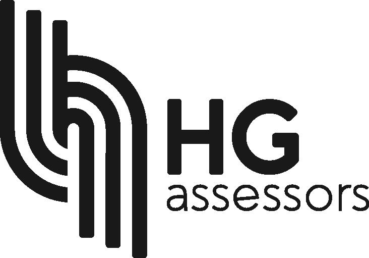 HG ASSESSORS
